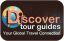 Sightseeing Tours, Travel Packages and Day Trips from Tours4Fun.com